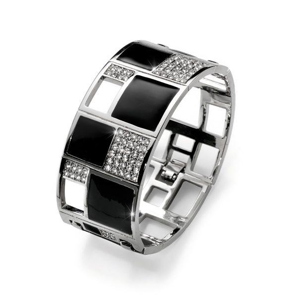 دستبند مدل پاک