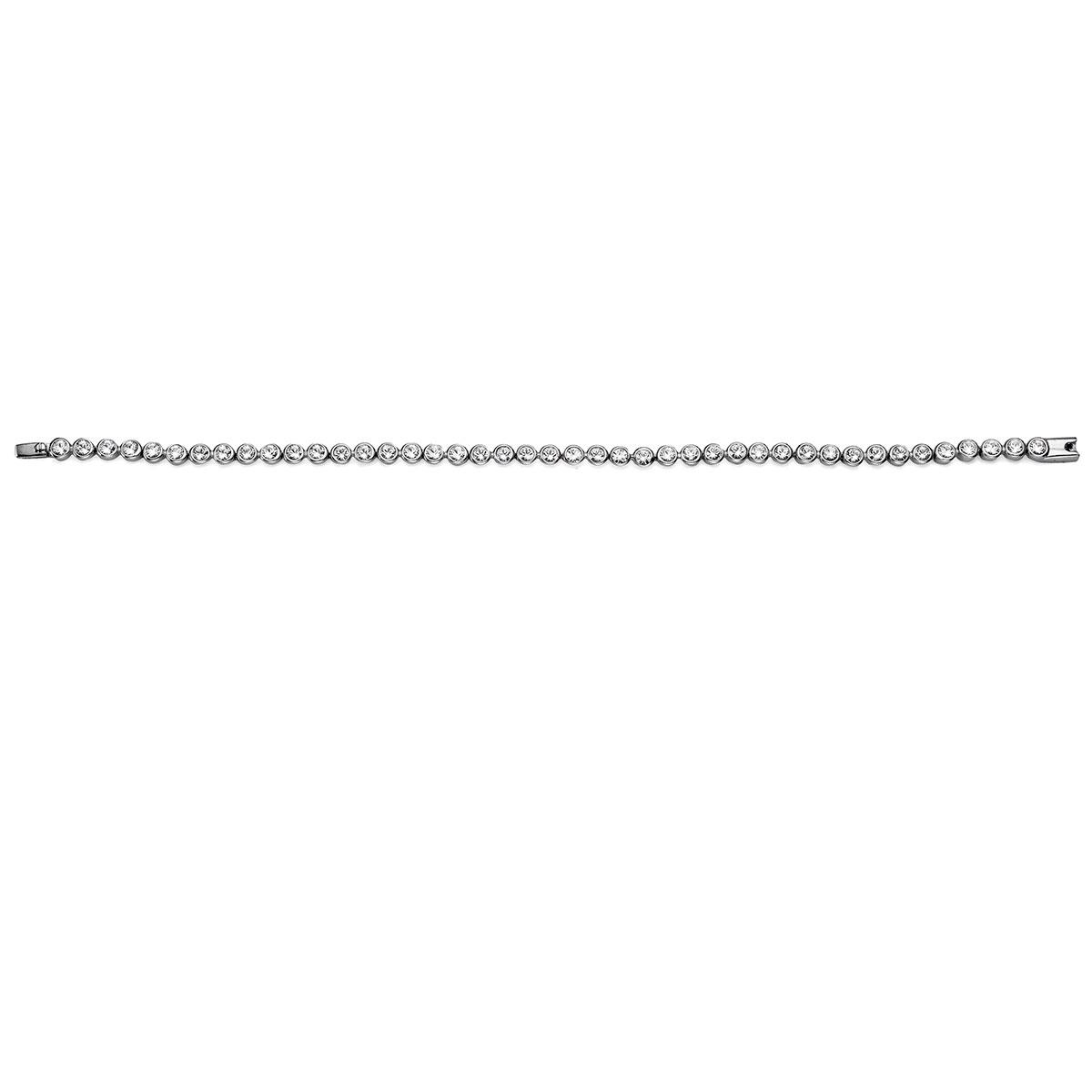 دستبند کریستال مدل جنوب