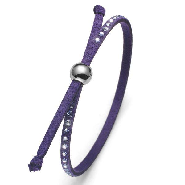 دستبند مدل انسجام