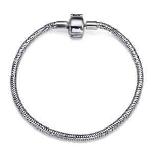 دستبند پایه آویز مهره
