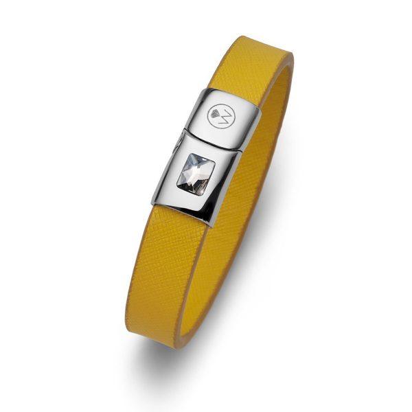 دستبند مردانه مدل گزیده