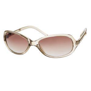 عینک آفتابی مدل ایداهو قهوه ای