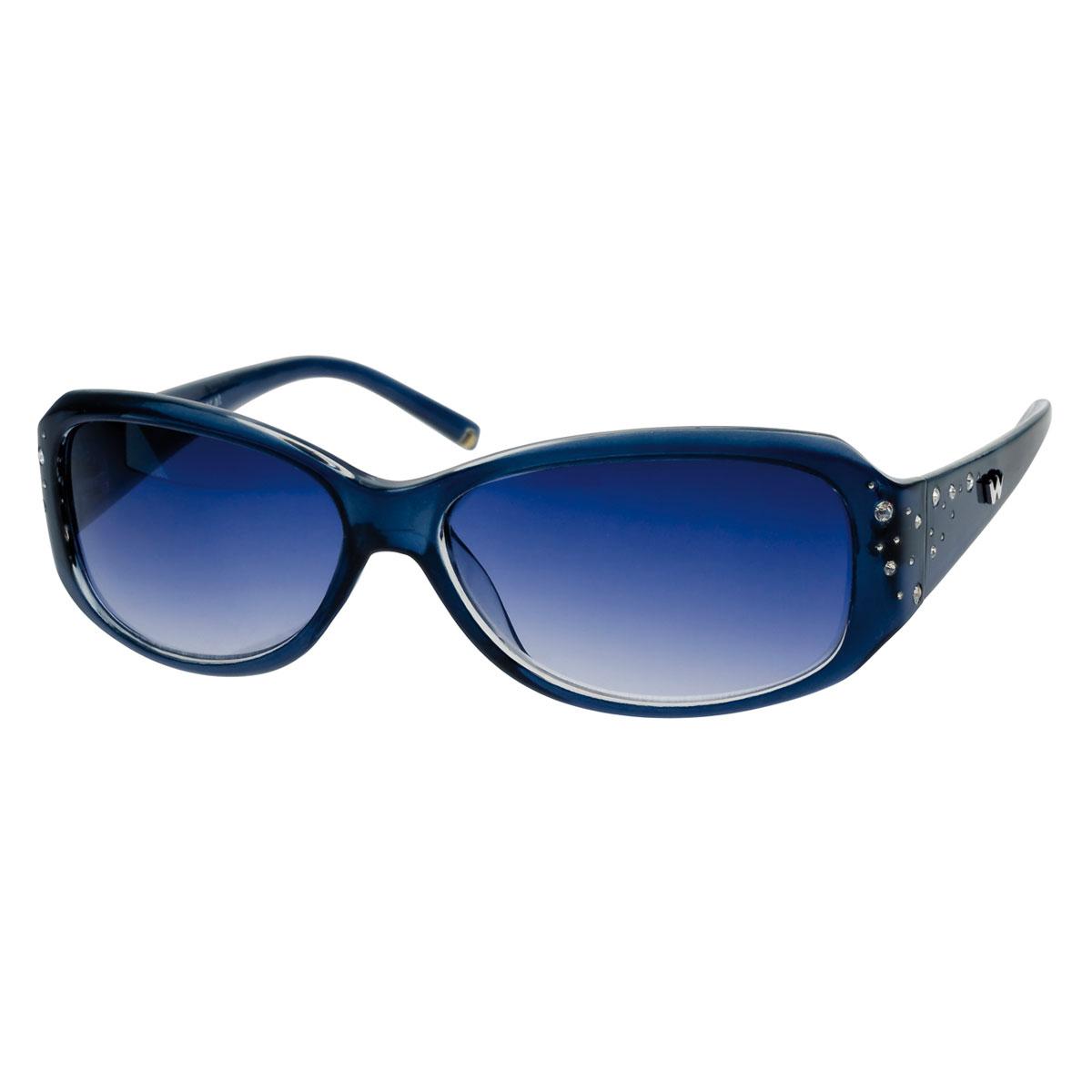 عینک آبی مدل نیوجرسی