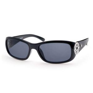 عینک آفتابی مدل آرکانزاس مشکی