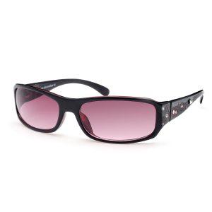 عینک آفتابی مدل نبراسکا