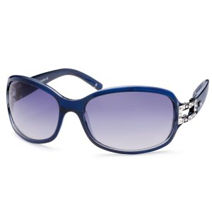 عینک آبی مدل ایندیانا