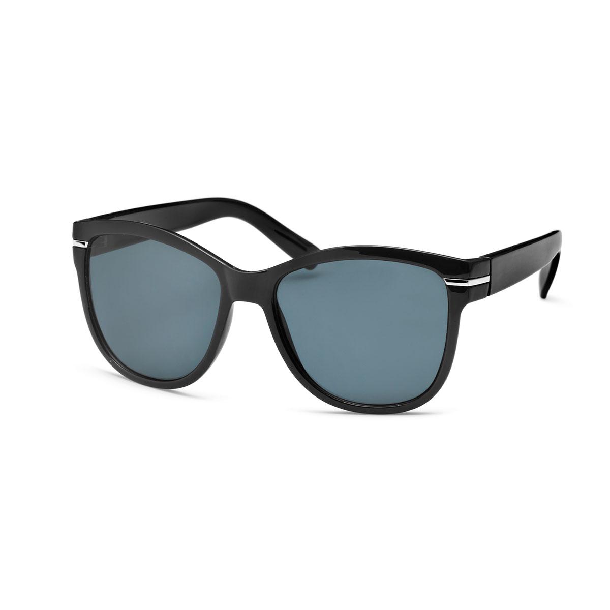عینک مشکی مدل فلوریدا