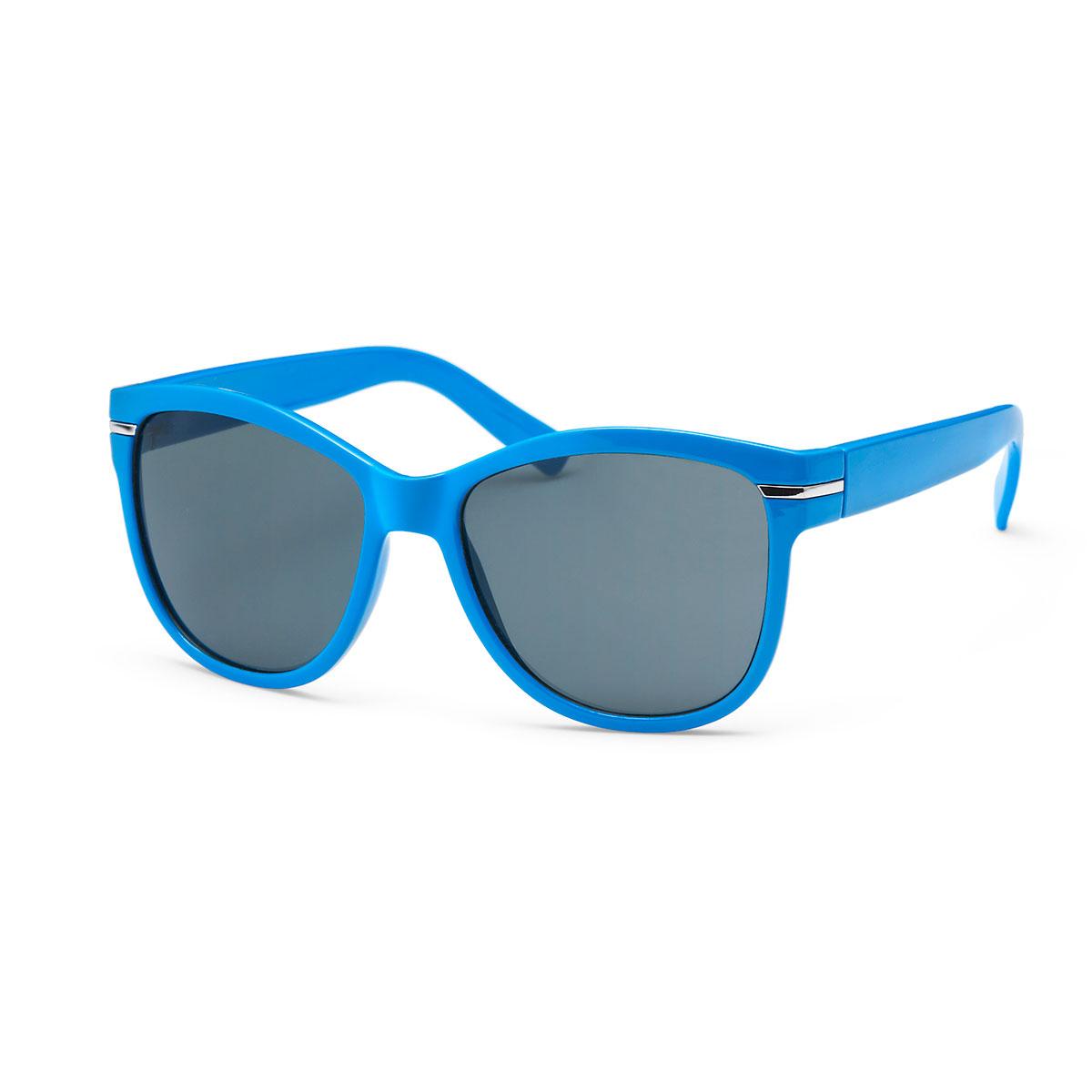 عینک آبی مدل فلوریدا