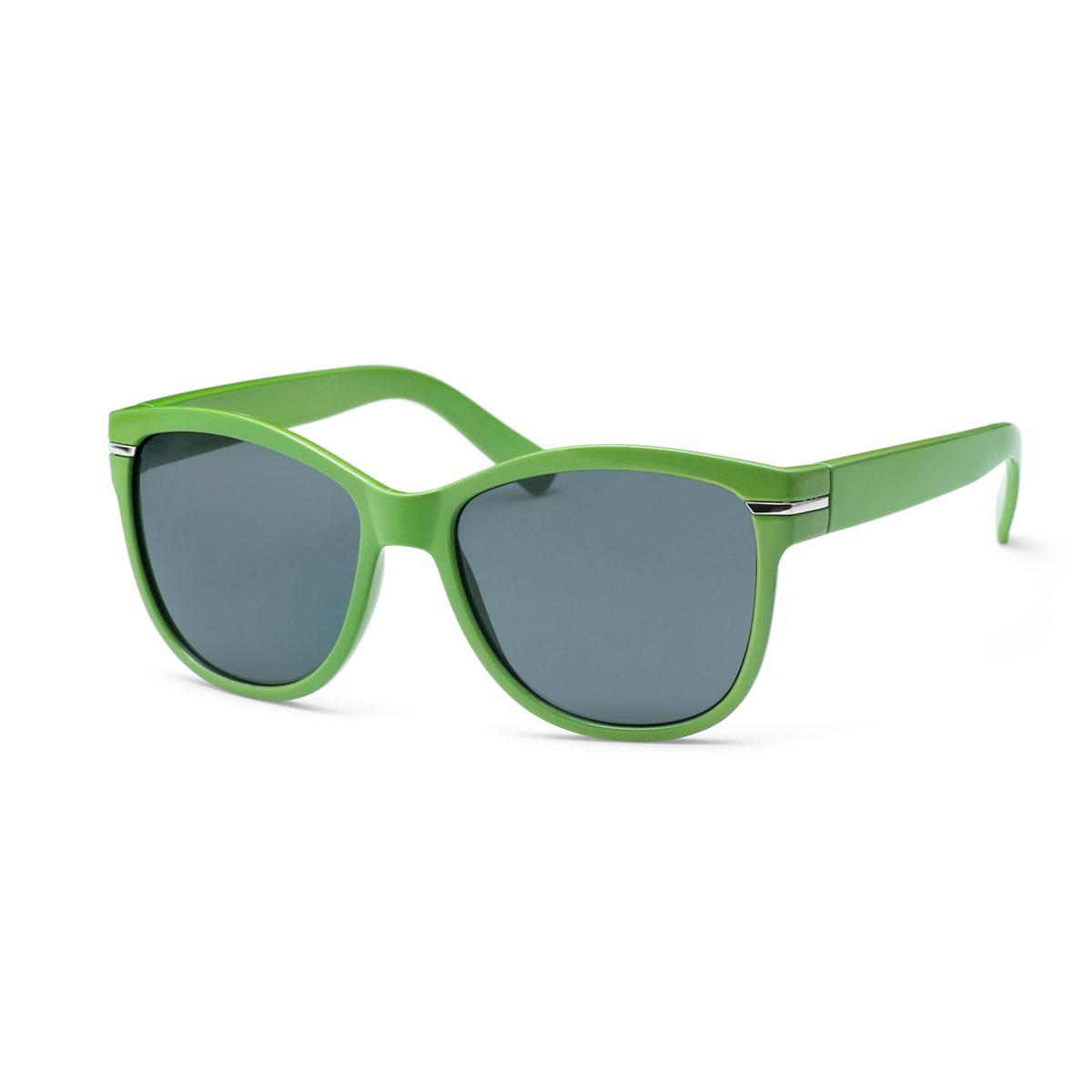 عینک سبز مدل فلوریدا