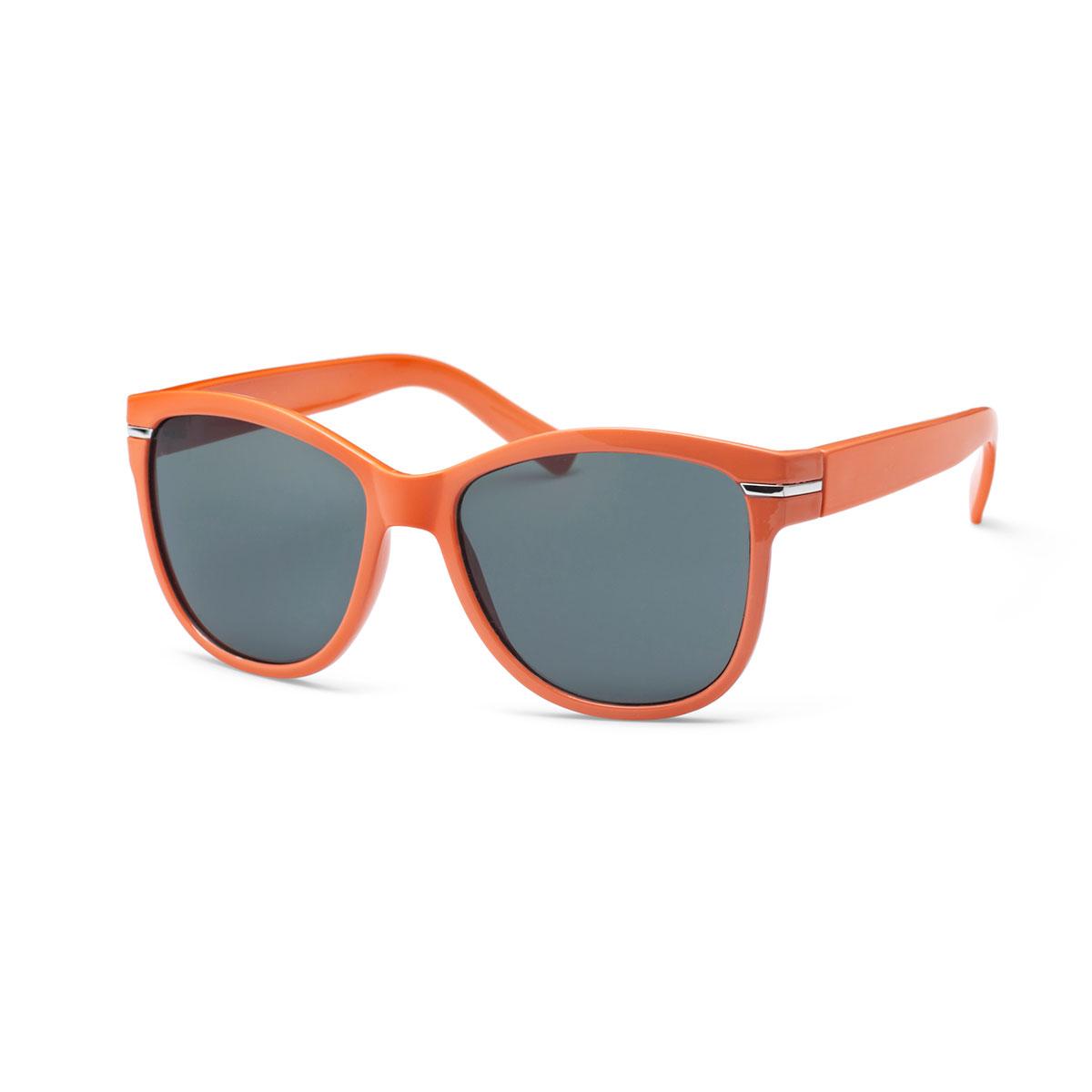 عینک نارنجی مدل فلوریدا