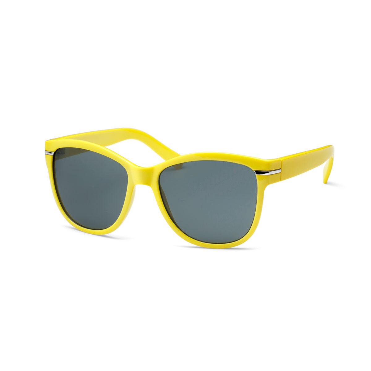 عینک زرد مدل فلوریدا