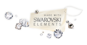 artune-online-jewelry-swarovski-elements