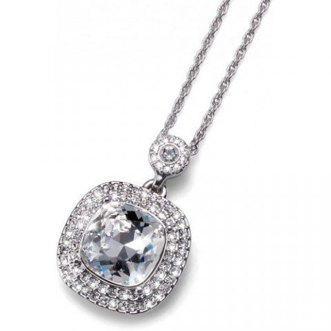 oliver-weber-nahrdelnik-autentic-crystal-9290-001