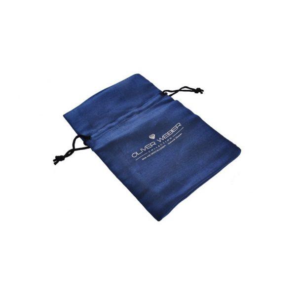 جعبه و بسته بندی الیوروبر