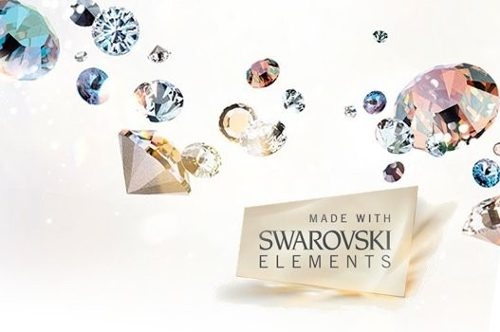 aros_multicristal_swarovski_elements