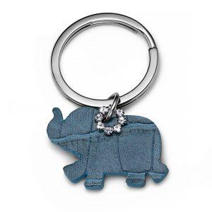 57129 فیل