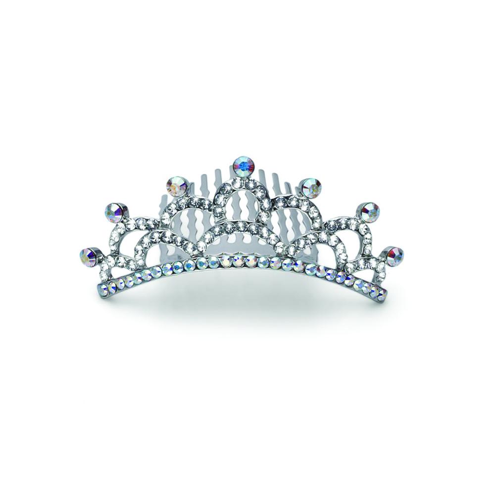 ملکه74030