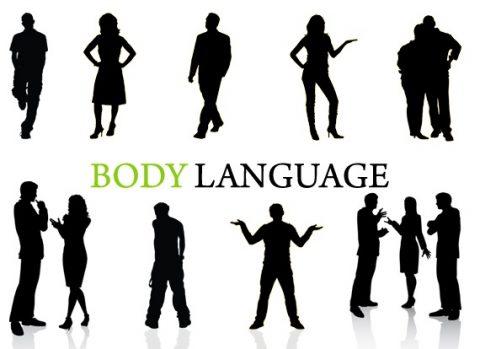 آموزش-زبان-بدن-07-4