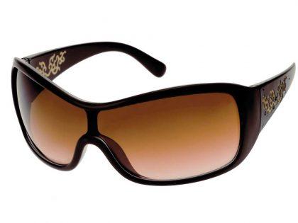 راهنمای تعیین سایز عینک آفتابی