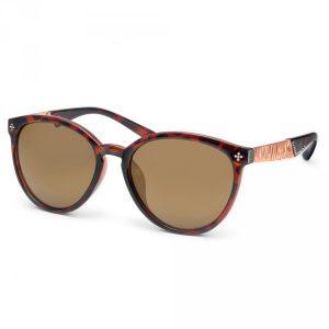 عینک آفتابی مدل بریت-نظام7503Jesus7