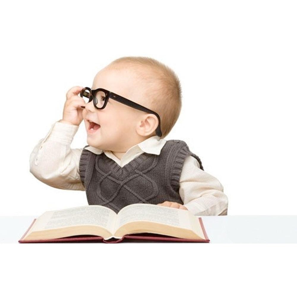 خواندن و مطالعه