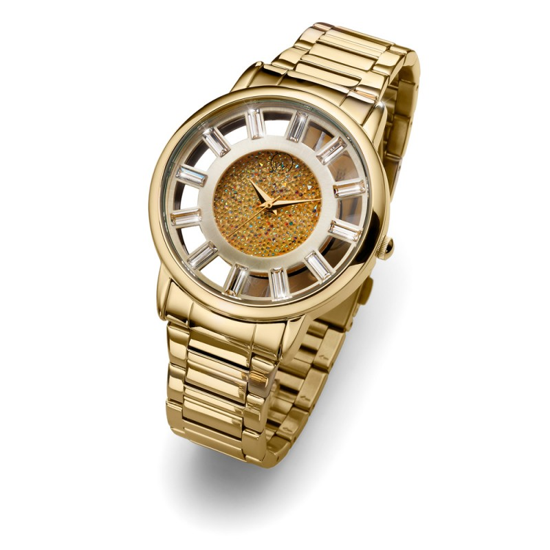 watch-reims-gold