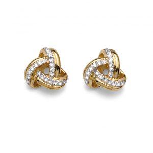 earring symbol