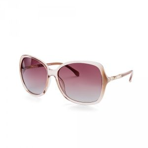 sonnenbrille-fancy-beige-75040 BEI