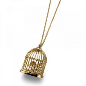 1 birdy chain