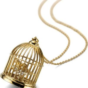 birdy chain